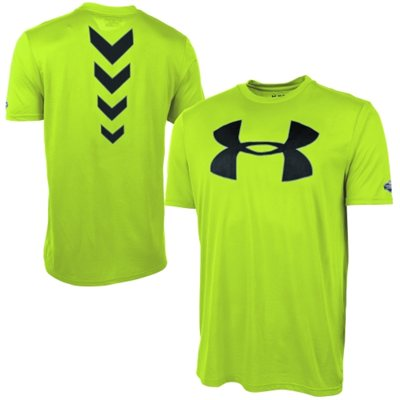a9520008d under armour t shirts cheap cheap > OFF42% The Largest Catalog Discounts